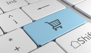 Sistema ERP, eFactura, eCommerce