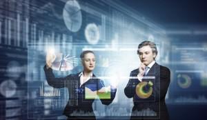 software ERP analítico