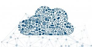 Soluciones Cloud computing