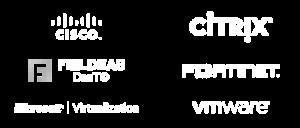 Logos Movilidad