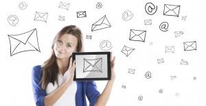 mensajeria para entornos colaborativos