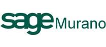 Software ERP Sage Murano
