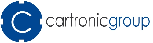 Cartronic Group