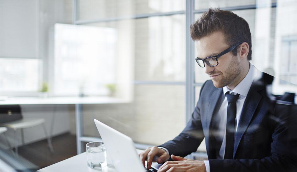 Se buscan CIOS para impulsar TIs como generadoras de negocio