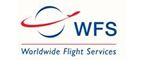 Worldwide Flight Services - Consolidación de Almacenamiento entorno virtual