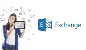 Microsoft Exchange colaboracion empresarial