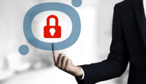Consejos para contratar servicios Cloud de almacenamiento y Backup