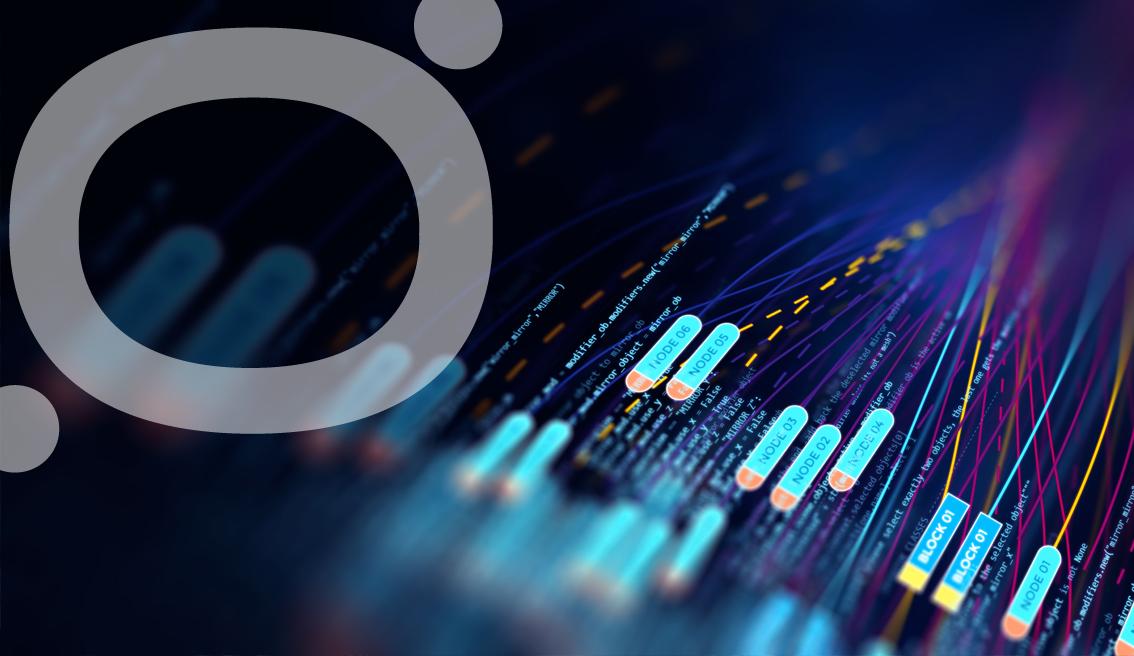 estrategia BigData y Analytics
