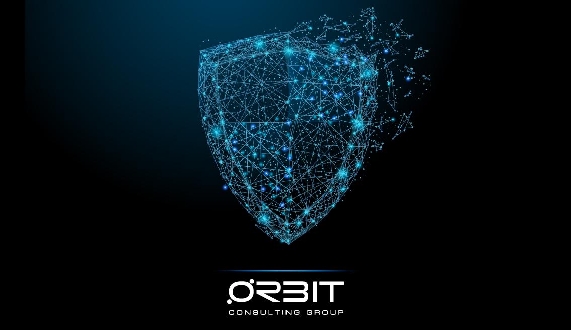 soluciones contra ciberataques