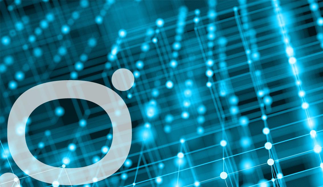 NFV, la Virtualización de funciones de Red