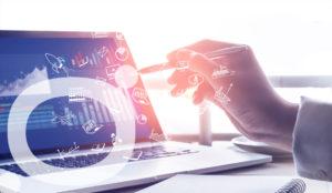 virtualización de escritorios