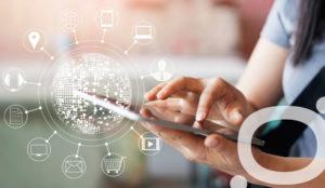 estrategias y servicios de gestión TI