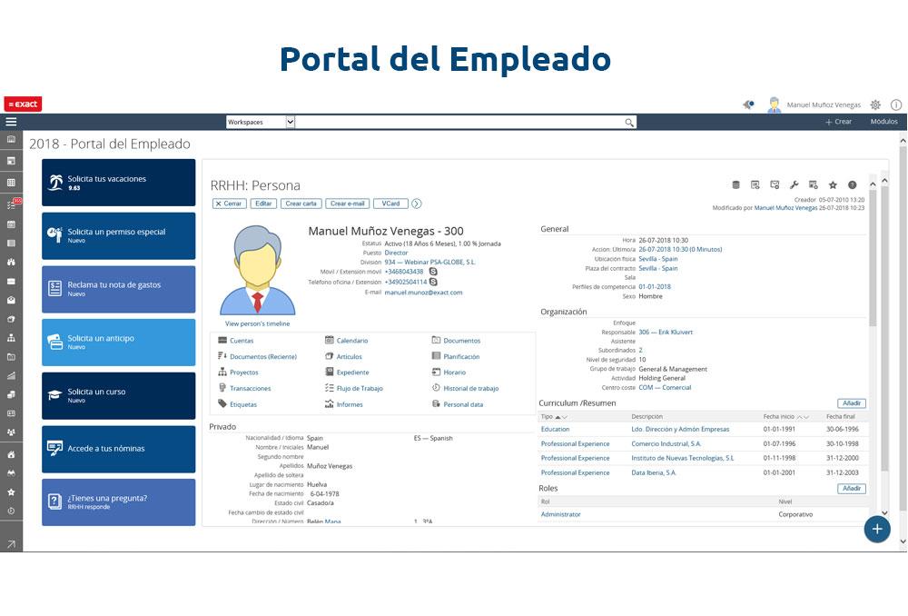 portal-empleado