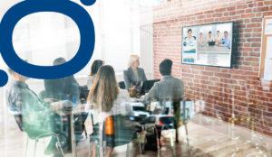 ¿Qué herramientas de colaboración son seguras para las empresas?