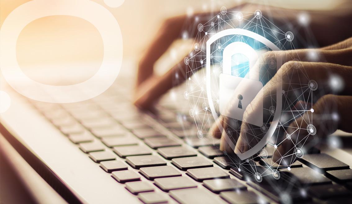 Implantación de Redes VPN para teletrabajo y ciberseguridad