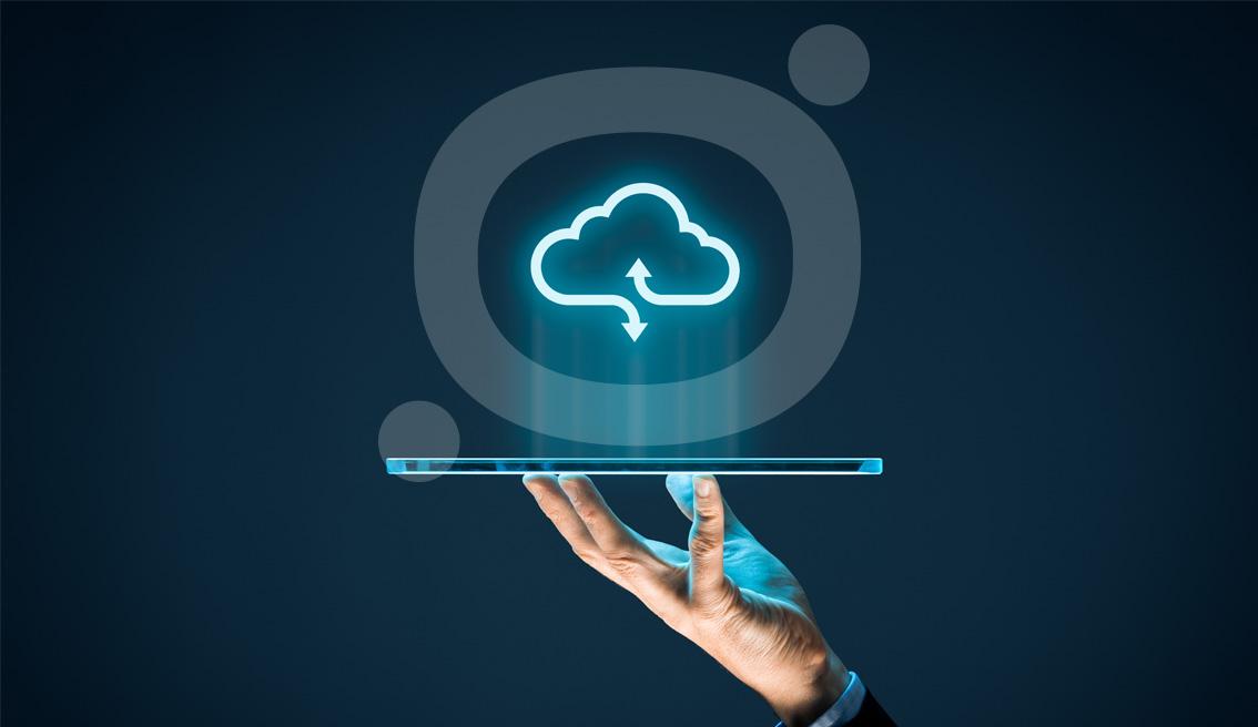 Cómo asegurar el Backup y la restauración de sistemas en la Nube