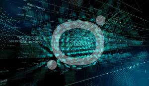 Qué liderazgos se necesitan para la transformación digital eficaz y rentable