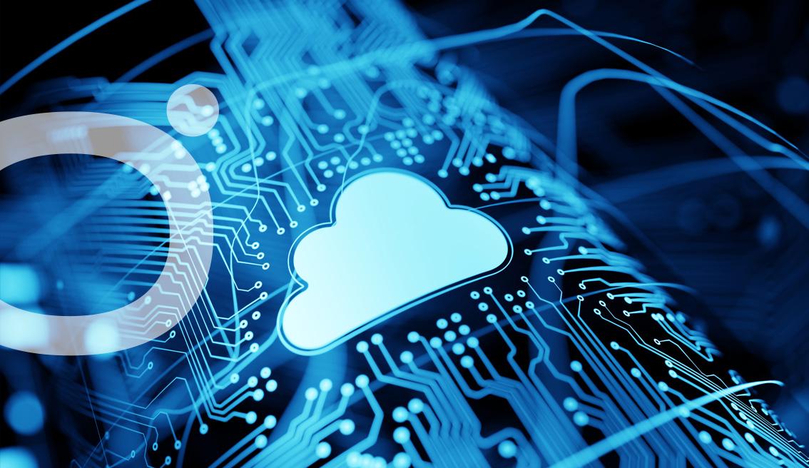 Actualización de las redes informáticas para migrar a soluciones cloud