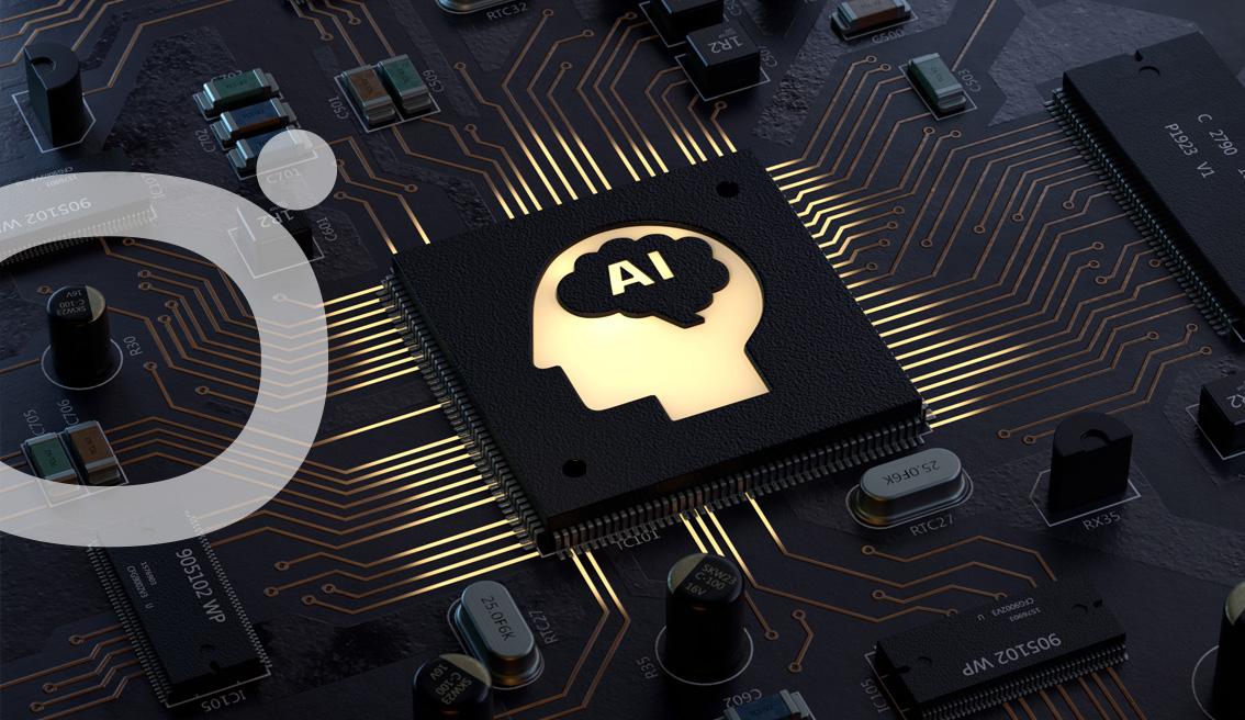 Cómo mejorar las soluciones de almacenamiento con Inteligencia Artificial