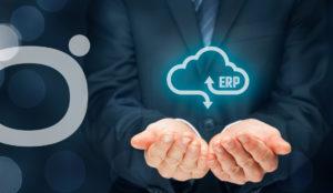 Programa ERP Sage 200cloud