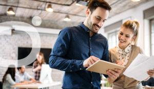mejorar la experiencia de empleado
