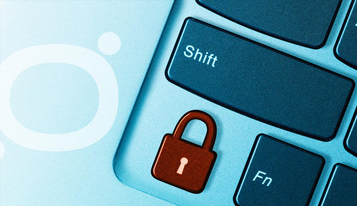 ciberataques en las empresas