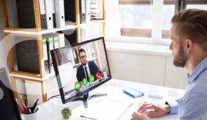 videoconferencias seguras y productivas