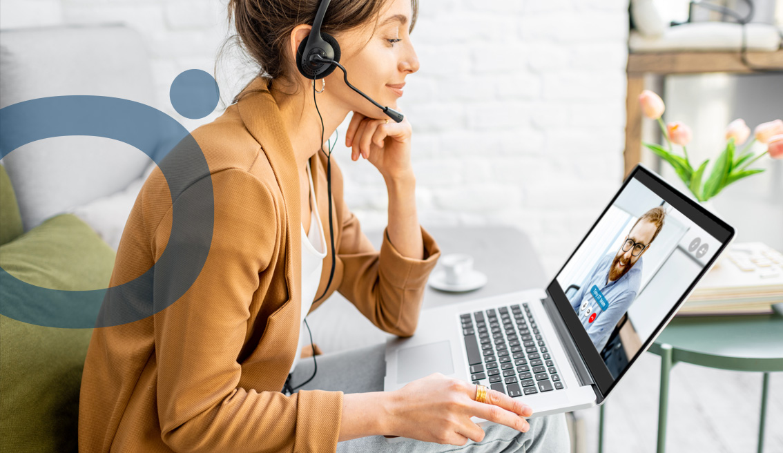 Actualización del puesto de trabajo: Cómo implantar el teletrabajo eficaz