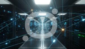 Recomendaciones para la digitalización empresarial