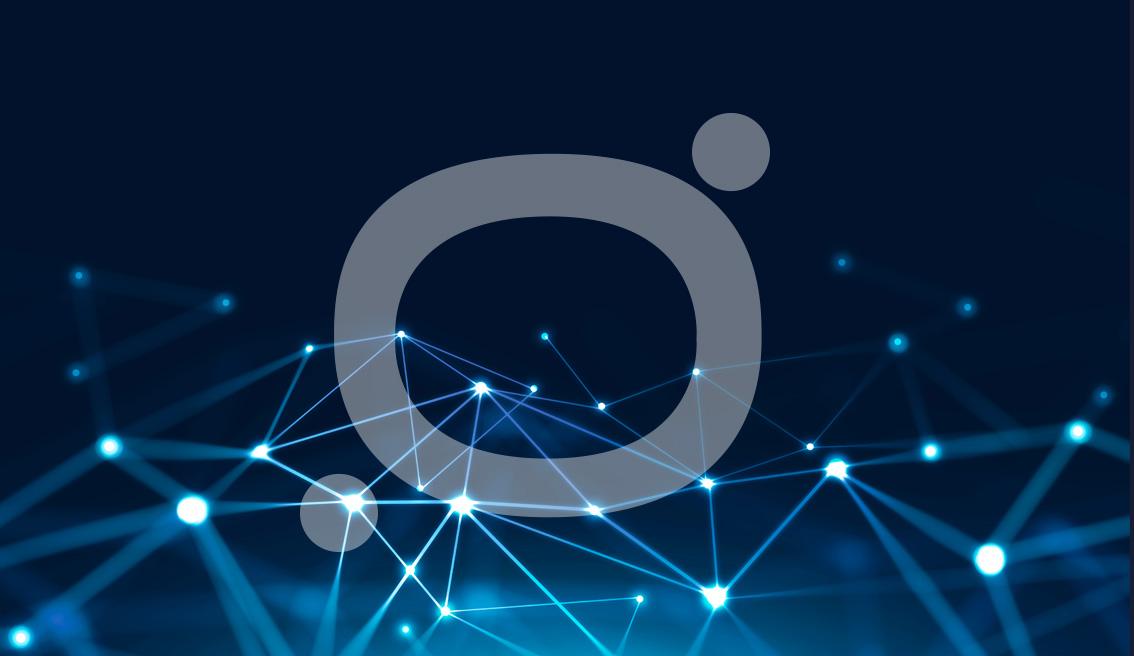 Diferencias entre WAN y SD-WAN: Solución de red para la digitalización empresarial