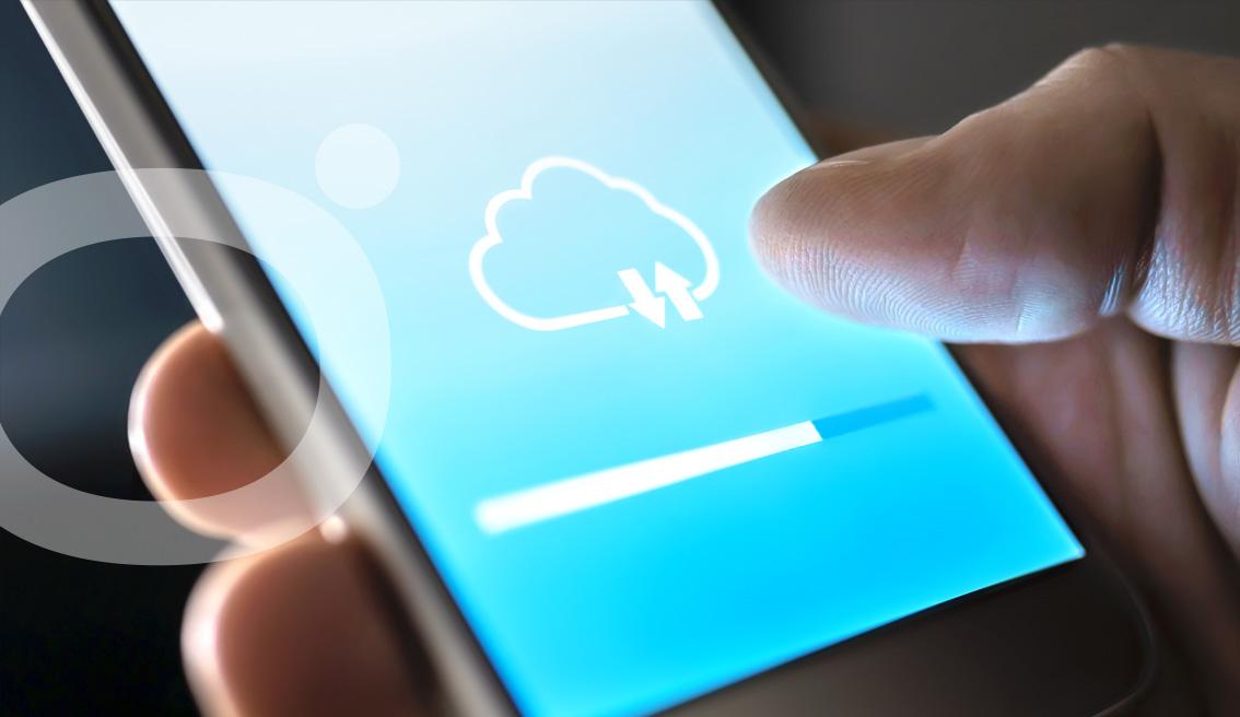 Soluciones de respaldo: ¿Qué es mejor hacer backup o replicación? ¿Físico o Cloud?