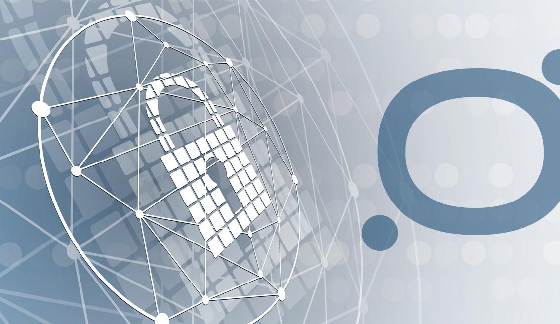 Ciberseguridad para dispositivos móviles