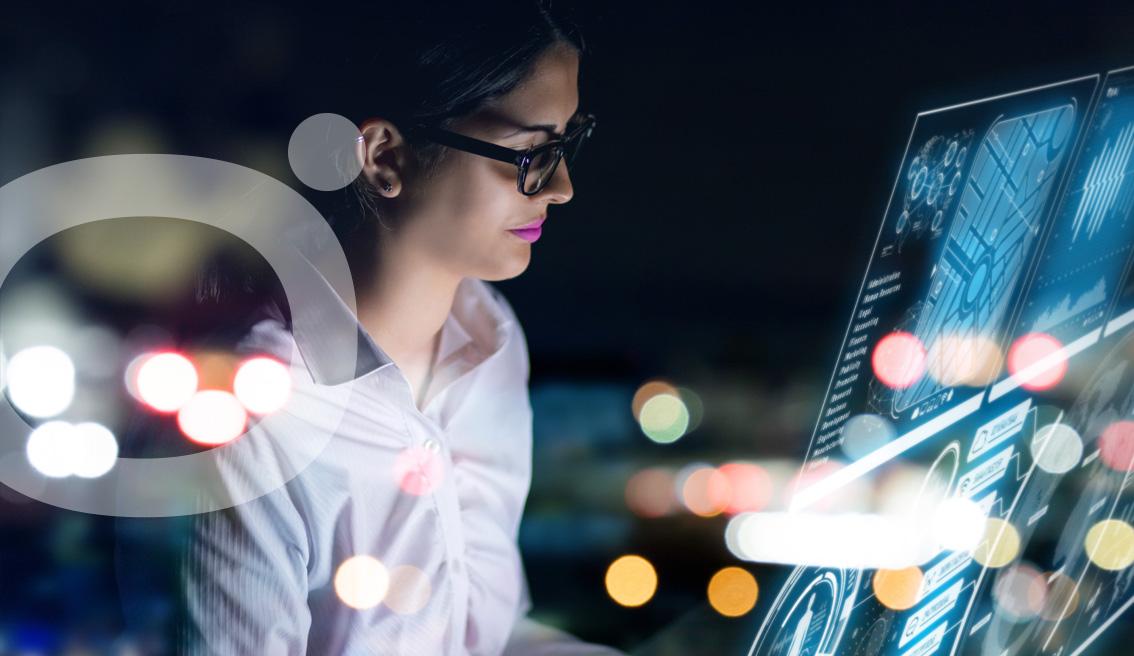 Consejos para implantar una infraestructura de Big Data eficaz y rentable