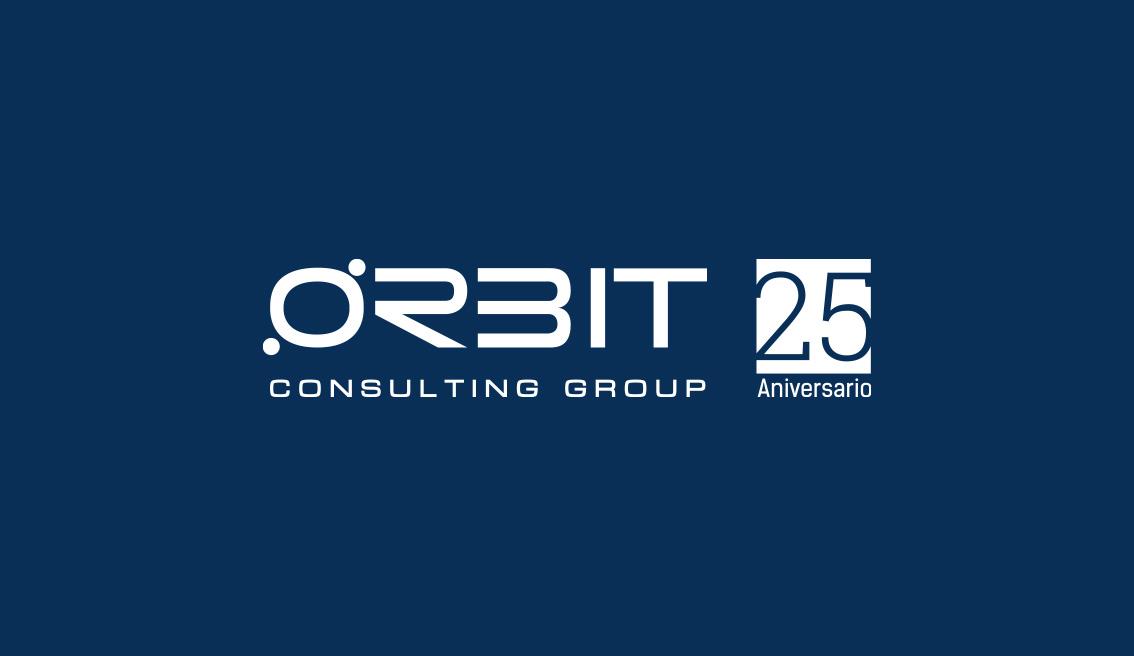 Celebramos 25 años promoviendo la salud TI de las empresas