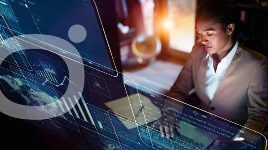 ¿Qué es la Digitivación y cómo aplicarla a las empresas?
