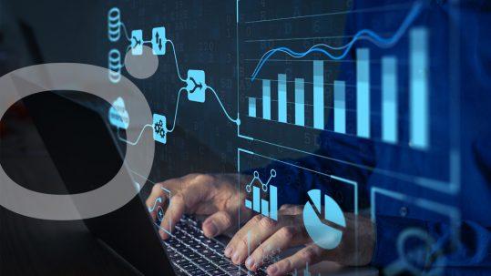 ERP Sage 200 Advanced para integrar la gestión de proyectos, fabricación y clientes