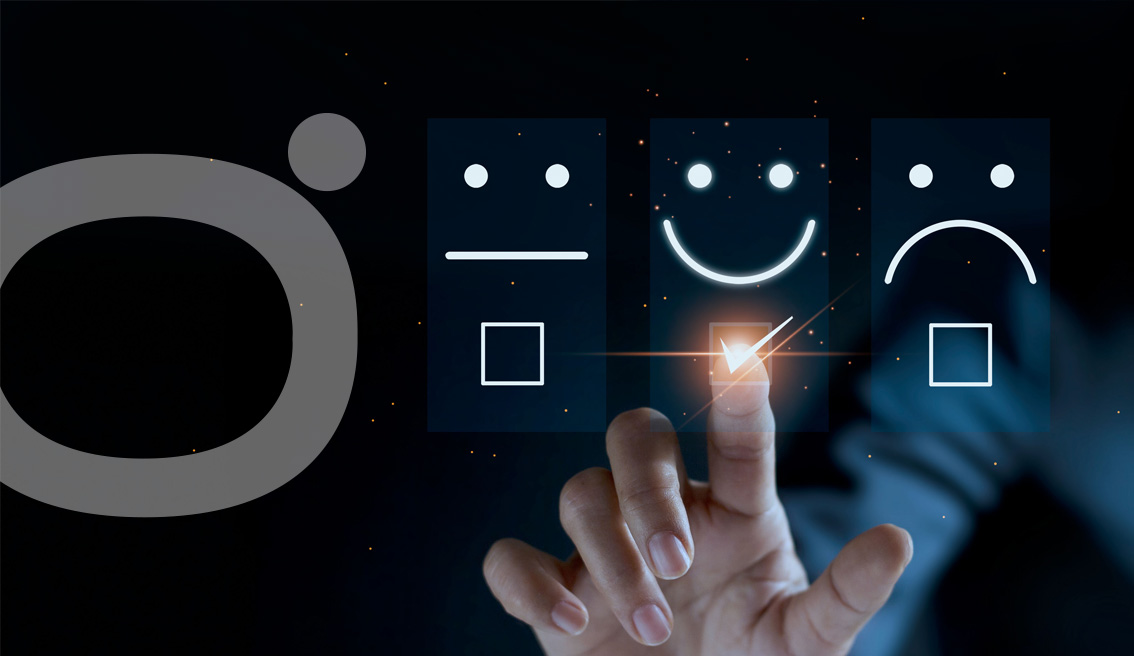 Claves para modernizar la gestión de clientes actualizando las TICs