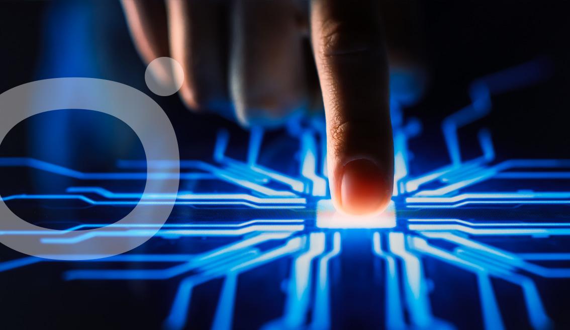 Amenazas que impiden una modernización TI y empresarial eficaz