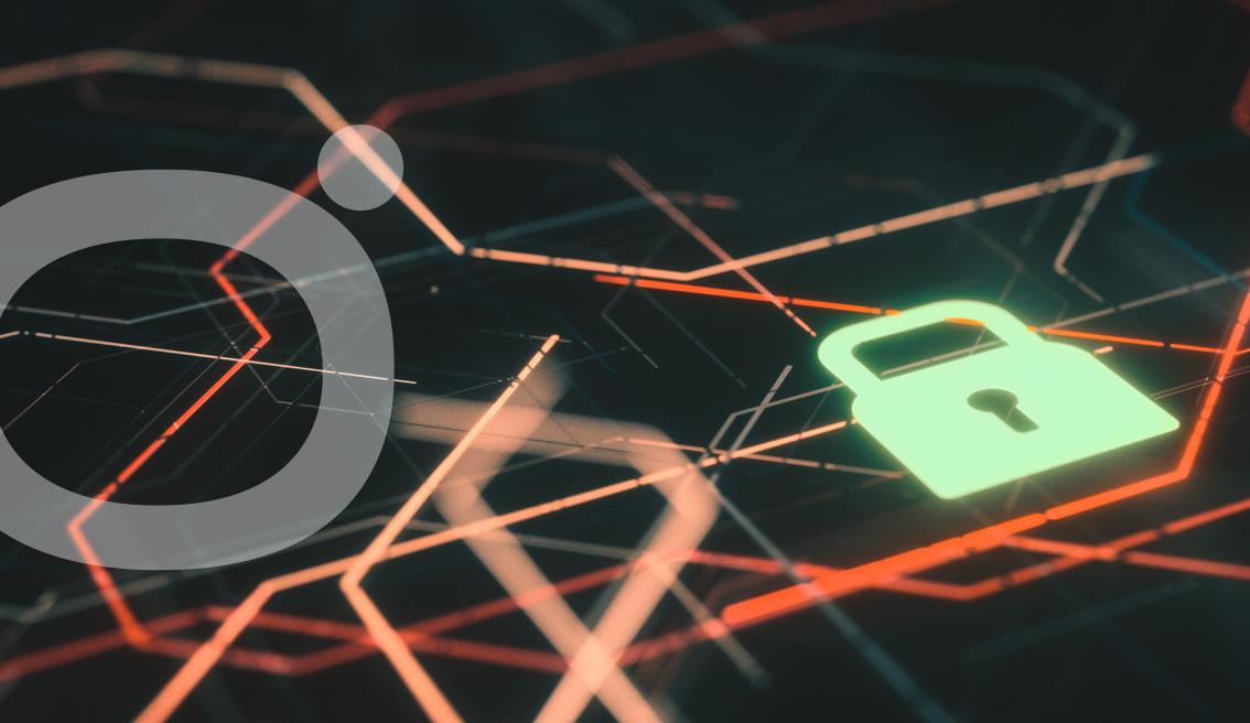 Cómo prevenir las consecuencias de ciberataques como el del SEPE.