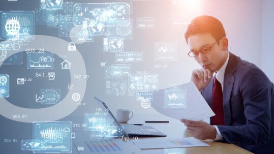 Modernizar el puesto de trabajo: Cómo mejorar la experiencia del empleado