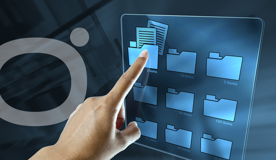 revisar la solución de backup y comprobar su eficacia