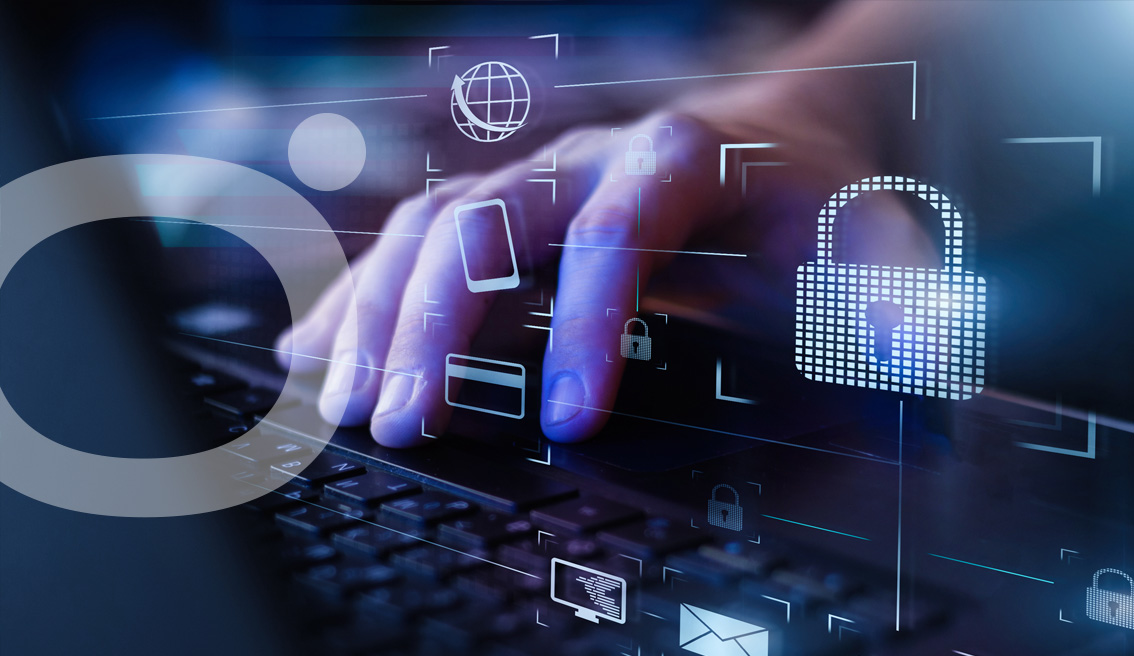 Ciberseguridad ¿Qué es PAM en la gestión de identidades y accesos