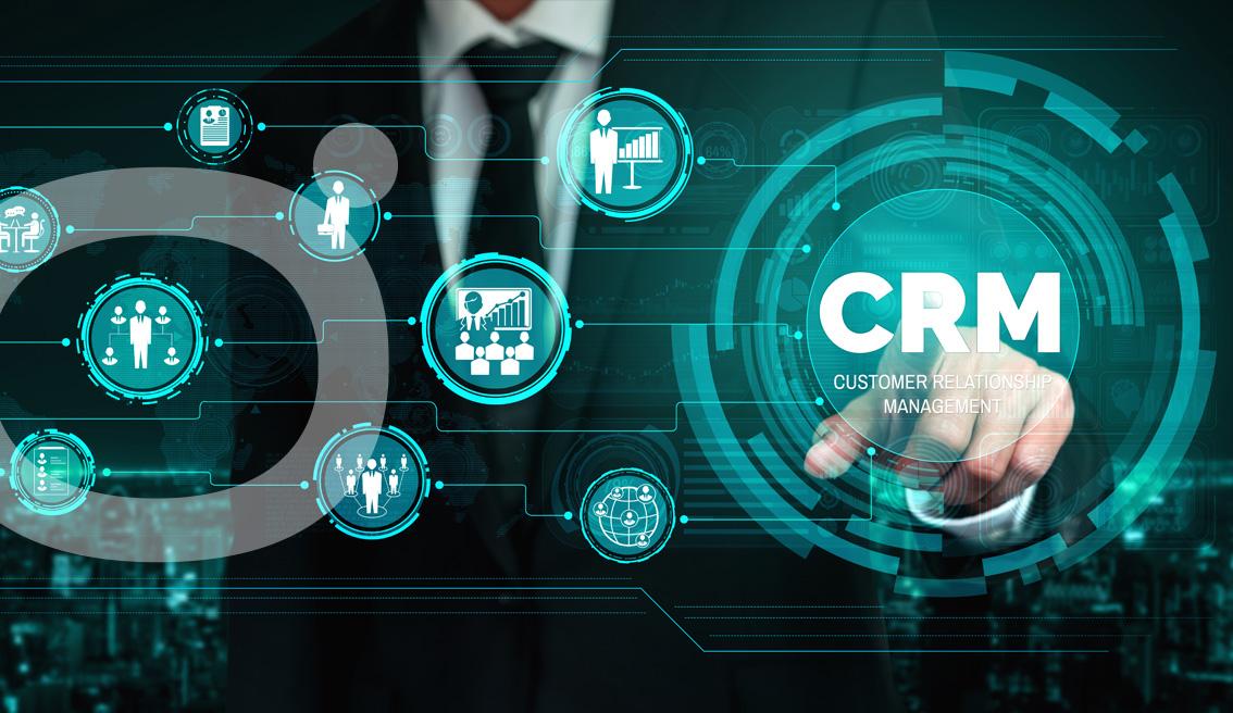 Cómo detectar que tienes que renovar el programa CRM