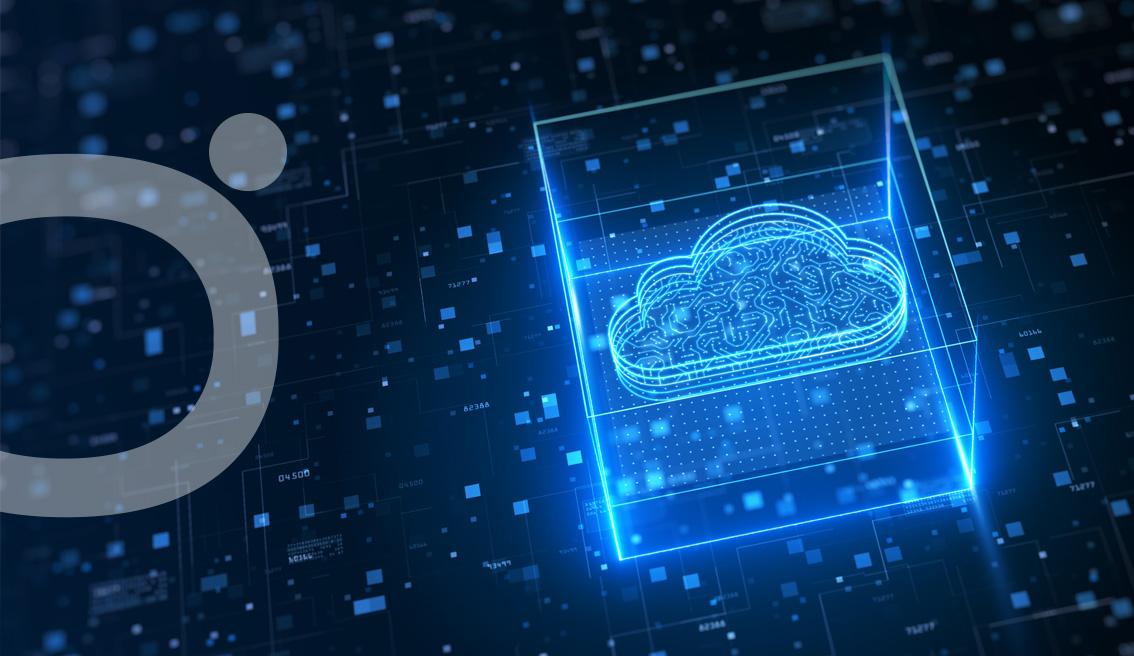 Cómo plantear Cloud destino, desafío o experiencia Orbit responde en Dealer World
