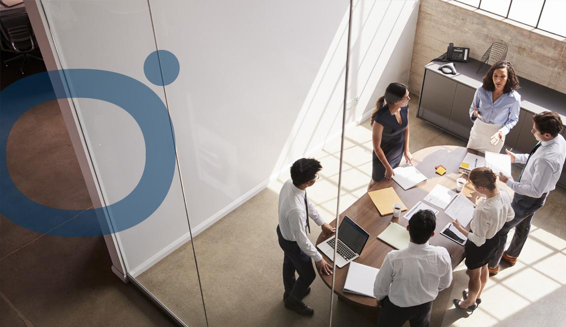 Criterios para seleccionar al mejor partner TI en la digitalización empresarial