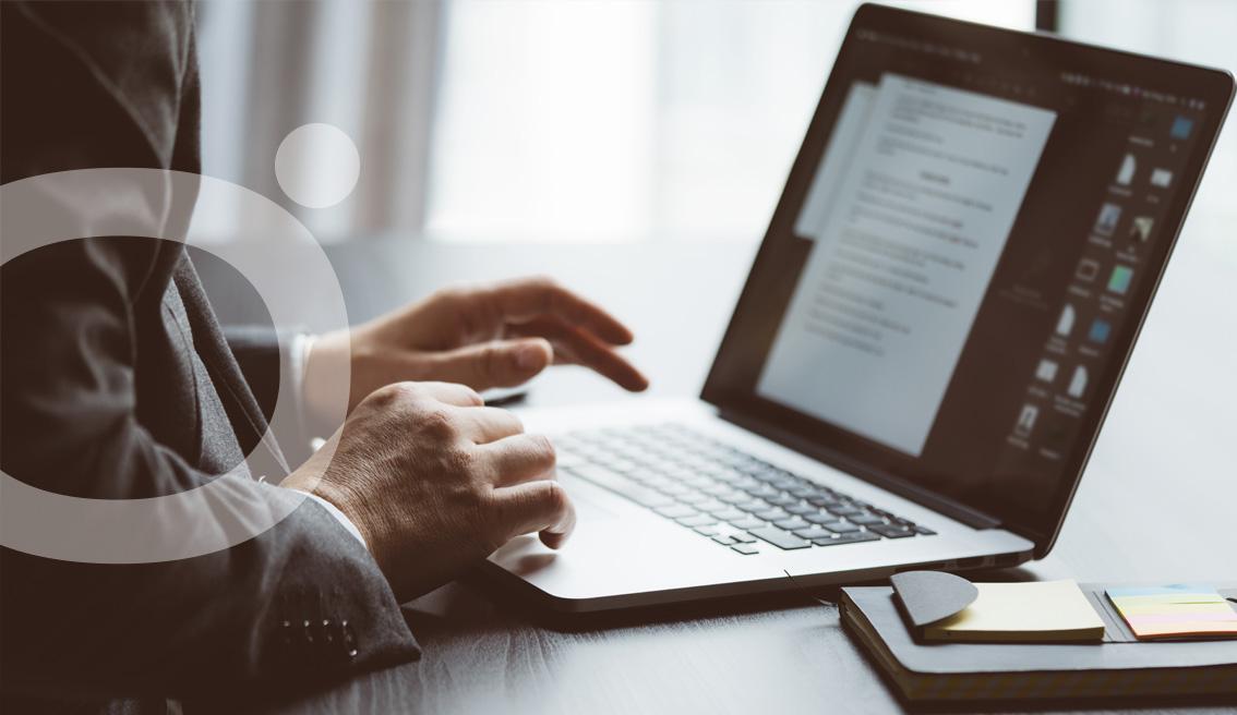 Integración de escritorios remotos y físicos para aumentar la productividad