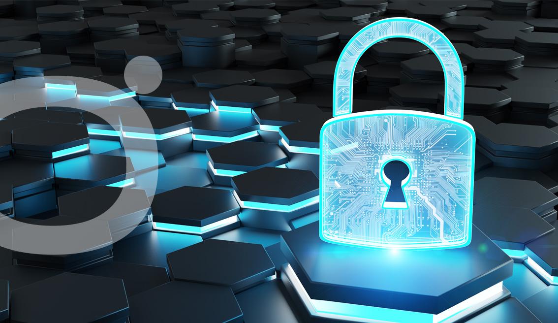 Que es la ciberseguridad Zero Trust y cómo aplicarla
