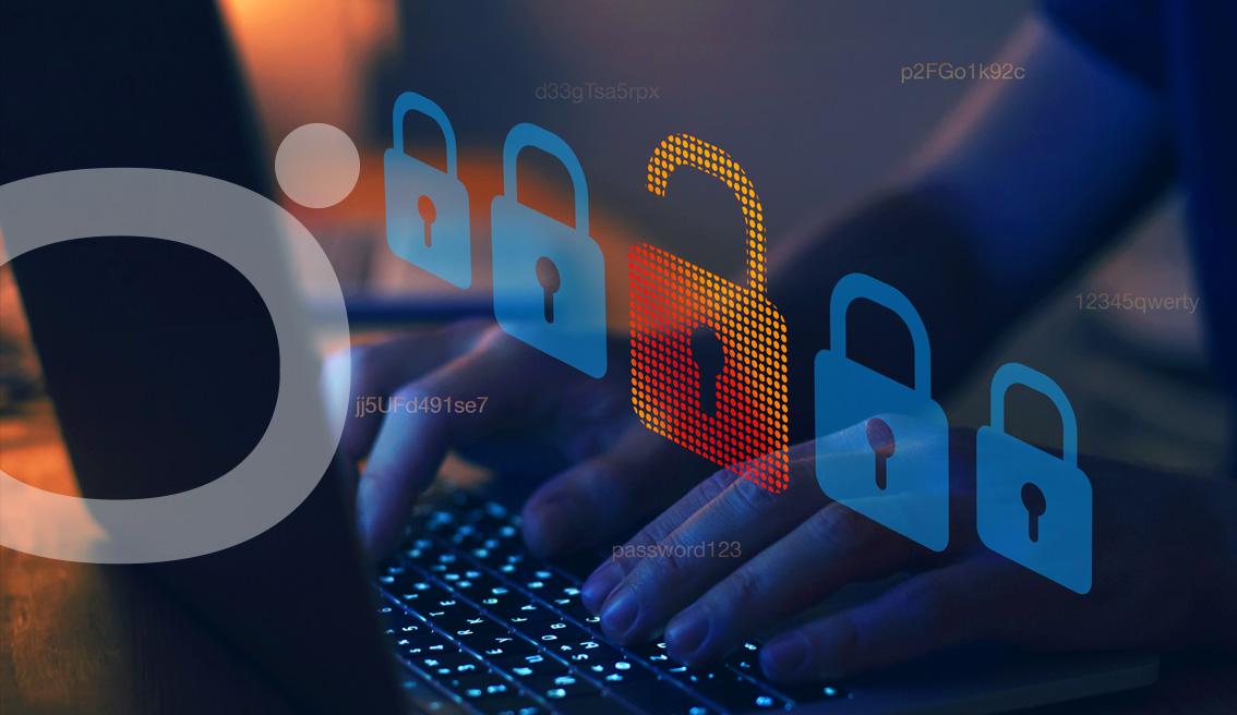 ¿En qué consisten los Servicios gestionados de ciberseguridad?