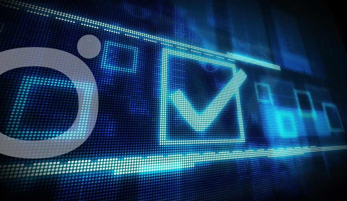 Checklist básico para un plan de prevención de ciberataques