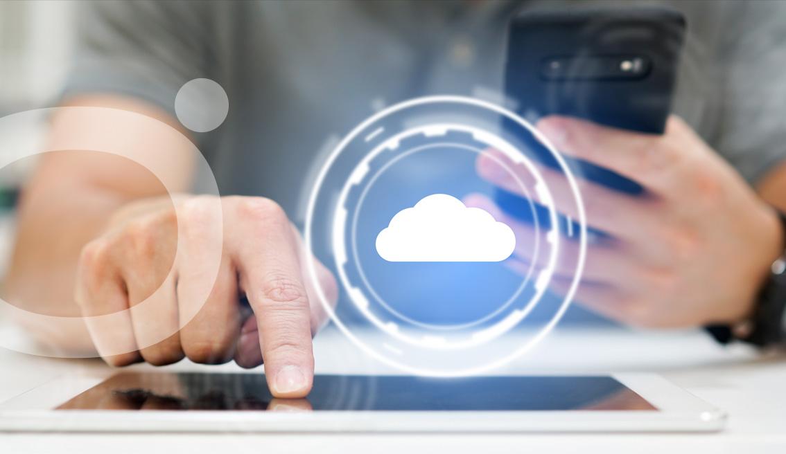 Cómo reducir los gastos en la nube Errores en el consumo cloud y soluciones